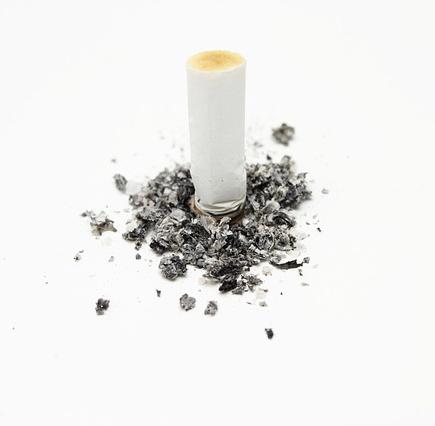 dejar tabaco