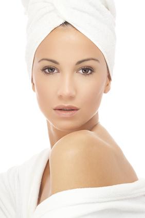 tratamientos belleza clínica láser barrachina