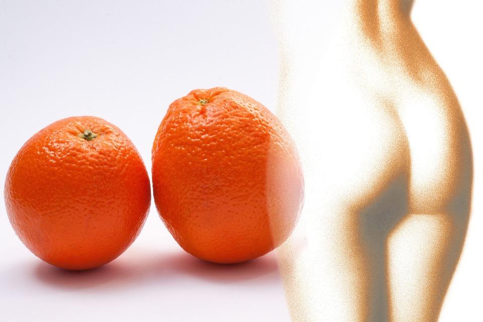 Descubre cómo eliminar la piel flácida