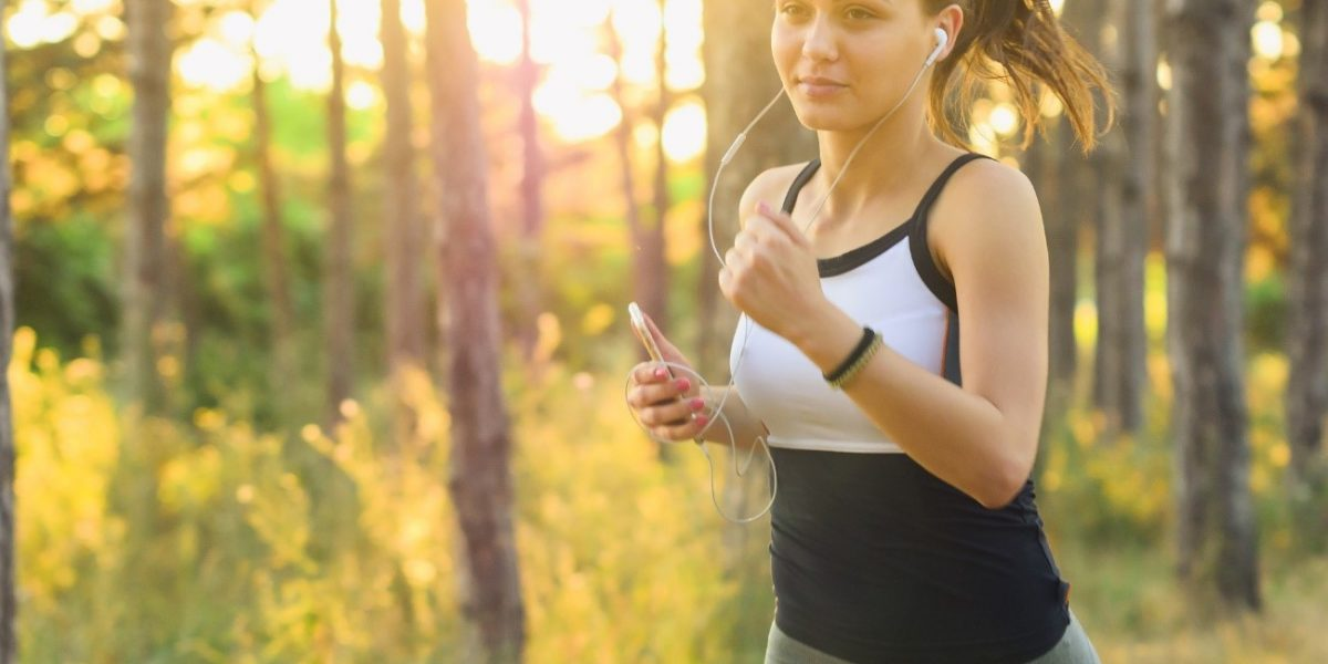 ejercicio para cuidar la piel