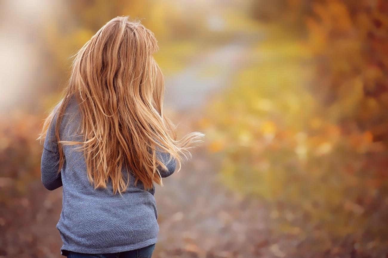 La caída de cabello en otoño, ¿realidad o ficción?