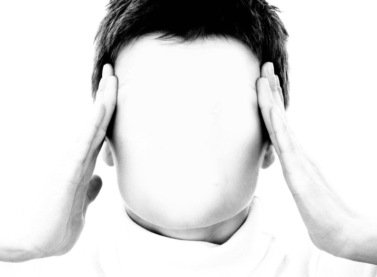 La ayuda psicológica, un aspecto vital antes de una cirugía