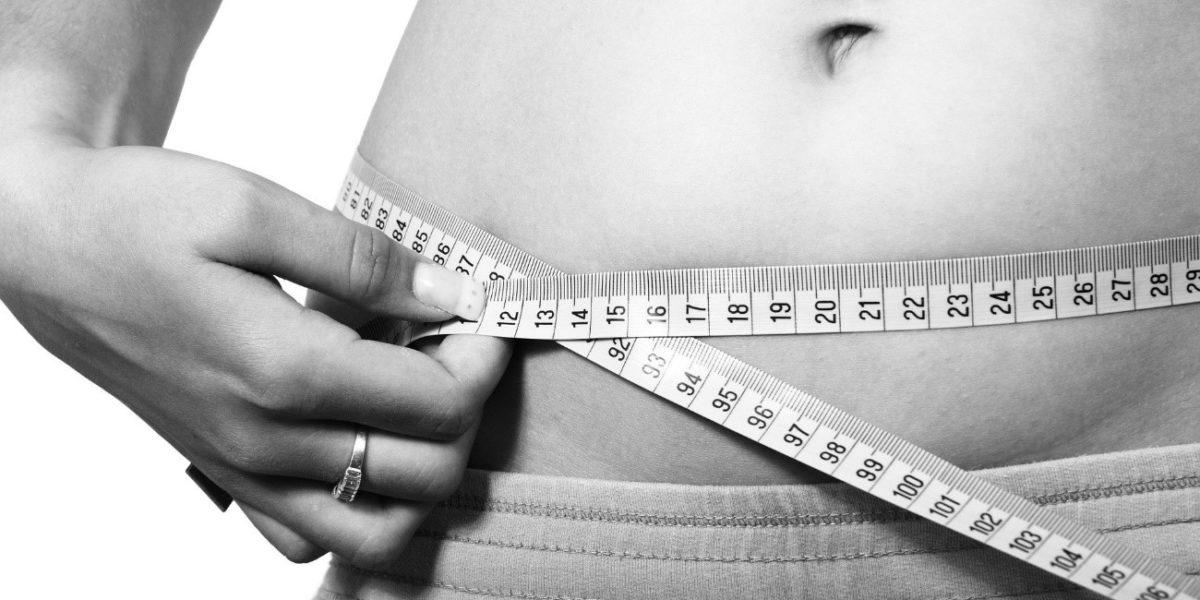 ¿Cómo se almacena la grasa en nuestro cuerpo?