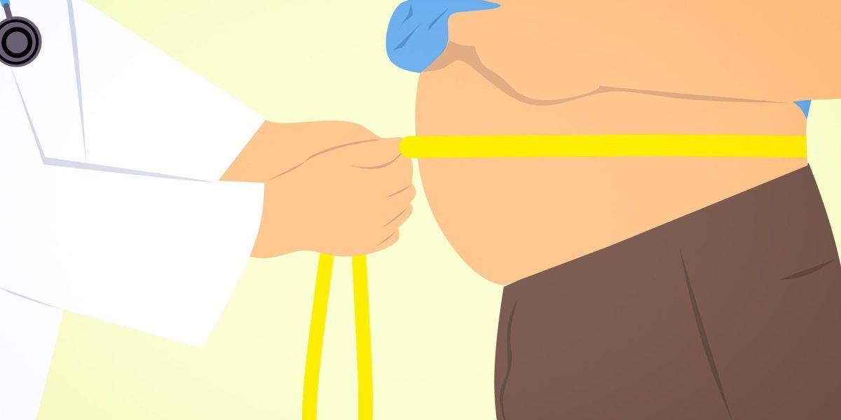 Pasado, presente y futuro de las liposucciones