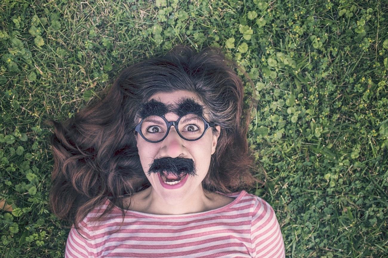 Combate el hirsutismo, el crecimiento extra de vello, con la tecnología láser