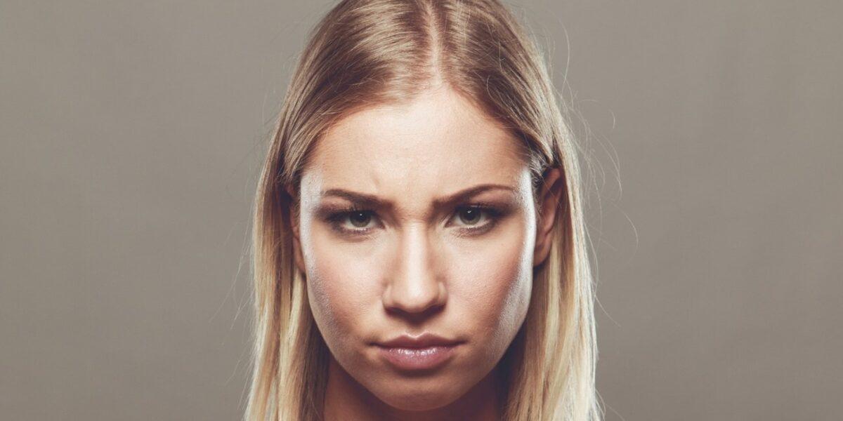Como tratar la cuperosis facial