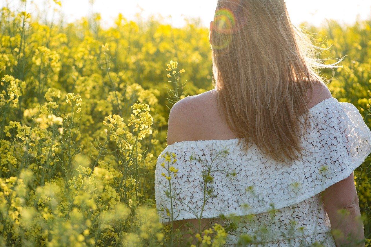 Cómo afecta el calor a nuestra piel y cómo combatir los efectos adversos